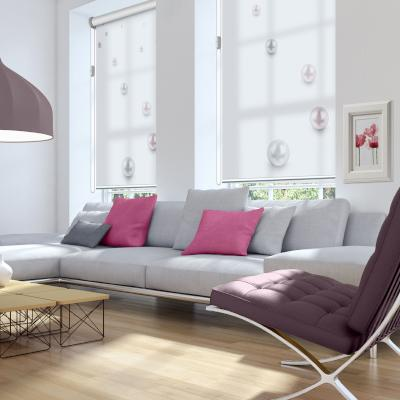 digitale teba kollektionsbox sonnenschutz erleben. Black Bedroom Furniture Sets. Home Design Ideas
