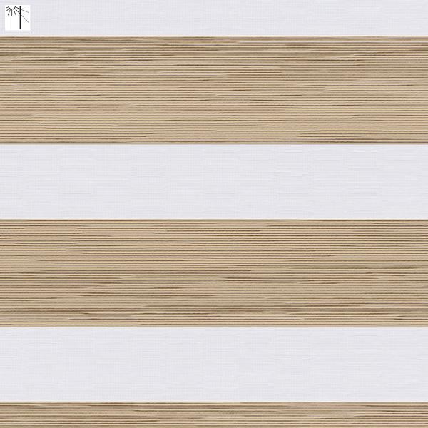 rollo natur liedeco bambusrollo x cm natur with rollo. Black Bedroom Furniture Sets. Home Design Ideas