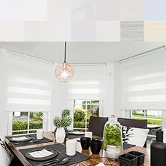 rollo stoffe finden sonnenschutz entdecken teba. Black Bedroom Furniture Sets. Home Design Ideas